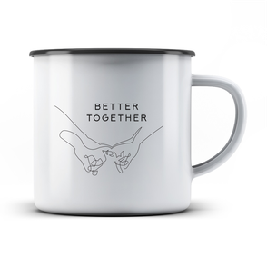 tasse better together