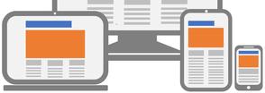 PWA oder Progressive Web App