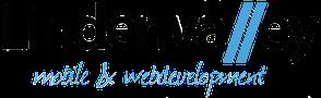 Web-Entwicklung mit dem langjährigen Premedia-Vertragspartner Lindenvalley GmbH in München