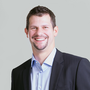 Sandro Zehnder - S&S Totalunternehmung AG Ihr Partner für Gesamtleistungen