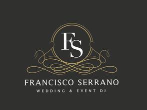 Der Hochzeits DJ Francisco Serrano in NRW