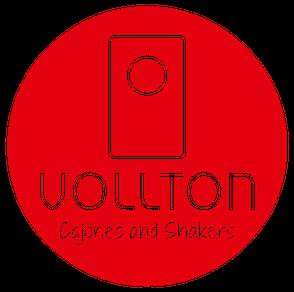 Ein klangstarkes Cajon in der richtigen Größe von Vollton