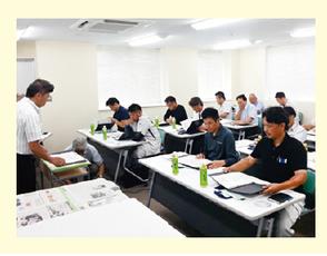 塗料・接着剤・化成品事業/イノベーション