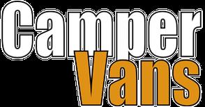 Bericht in der Zeitschrift Camper Vans für einen SOLARA Laderegeler zum laden von zwei Batterieklreise im Wohnmobil, Camper, Kastenwagen, Wohnwagen und offroad Fahrzeugen.