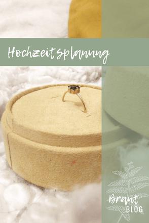 Der Brautblog mit hilfreichen Hochzeitstipps auf www.philosophylove.de