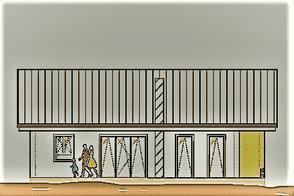 Holzhaus Brandt - Bayern - Mittelfranken - Nennsling - Weßenburg -Nürnberg - Augsburg - Regensburg - Landshut - Ingolstadt - Amberg - Ansbach - Schwäbisch Hall - Erlangen -  Bamberg - Neumarkt - Finnische Holzhäuser - Nachhaltiges Bauen - Wohnen