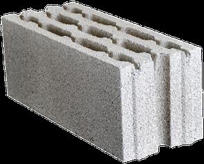blocchetto di argilla espansa