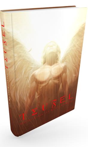 Buch Luzifer