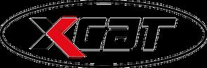 XCAT Multi-Sport-Katamaran
