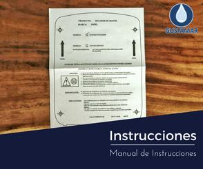 INSTRUCCIONES DEL SECADOR DE AIRE PARA MANOS / SECAMANOS JOFEL FUTURA INOXIDABLE PULSADOR AA15126