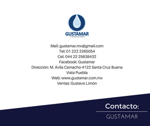 DATOS DE CONTACTO: SECADOR DE AIRE PARA MANOS ÓPTICO CYCLONE NEGRO CO4N