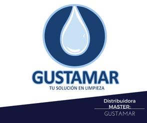 GUSTAMAR