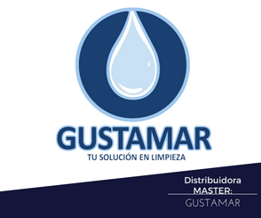 DISTRIBUIDOR: SECADOR DE AIRE PARA MANOS ÓPTICO CYCLONE VERTICAL SILVER CO5S