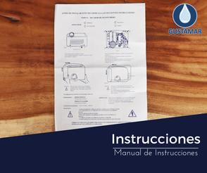 INSTRUCCIONES DEL SECADOR DE AIRE PARA MANOS / SECAMANOS JOFEL IBERO ÓPTICO AA94126