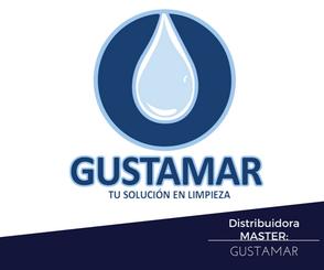DISTRIBUIDOR: SECADOR DE AIRE PARA MANOS ÓPTICO CYCLONE CO4P
