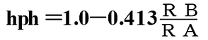 移相補正係数 自家発電設備
