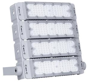 REFLECTOR INDUSTRIAL LED DE 200W DILAE