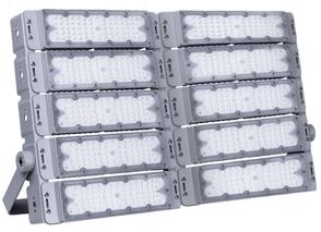 REFLECTOR INDUSTRIAL LED DE 500W DILAE