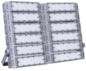 REFLECTOR INDUSTRIAL LED DE 600W DILAE