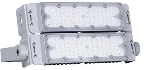 REFLECTOR INDUSTRIAL LED DE 100W DILAE