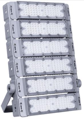 REFLECTOR INDUSTRIAL LED DE 300W DILAE