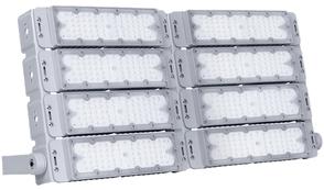 REFLECTOR INDUSTRIAL LED DE 400W DILAE