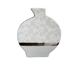 Diffuseur parfum vase Trianon Nara Porcelaine