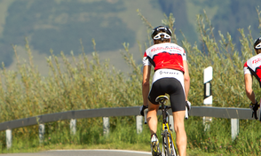Coaching, Traininsplanung, persönliche Betreuung, Triathlon, Duathlon, Laufssport, Gigathlon, Ironman