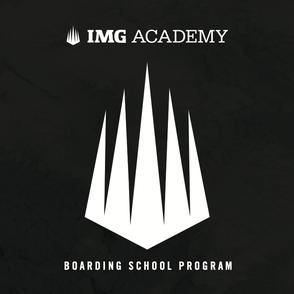 IMGアカデミー長期留学パンフレット