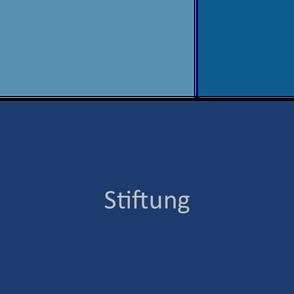 Stiftung - Erbrecht | Hildesheim