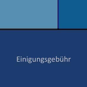 Einigungsgebühr - Erbrecht | Hildesheim