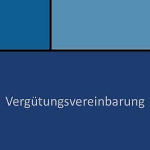 Vergütungsvereinbarung - Erbrecht | Hildesheim