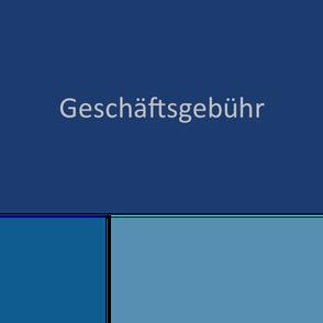 Geschäftsgebühr - Erbrecht | Hildesheim