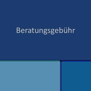 Beratungsgebühr - Erbrecht | Hildesheim