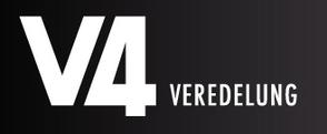 V4 Veredelung GmbH