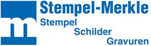 Stempel-Merkle