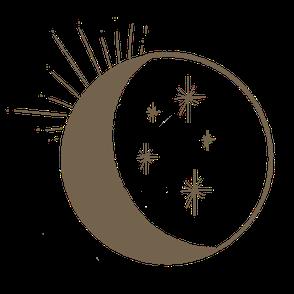 Sternentanz Branding
