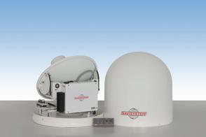 navisystem antenna satellitare NT1-3 marine satellite tv nautica yacht imbarcazione ship vessel sat television televisione