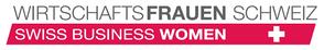 Quivit - Mitglied bei Wirtschaftsfrauen Schweiz