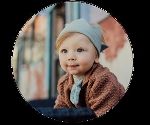Детский фотограф Берлин, видеограф в Берлине, кино о детях, детские портреты