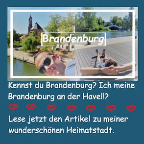 sehenswuerdigkeiten-brandenburg-deutschland-tipps
