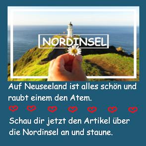 nordinsel-neuseeland-highlights