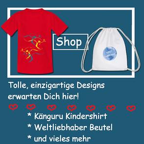 shop-weltforscher