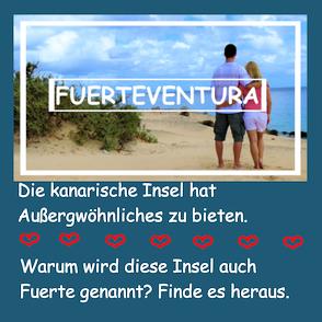 reisziele-europa-fuerteventura-kanaren