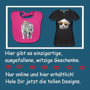 weltforscher-shop-witzige-designs-unikate