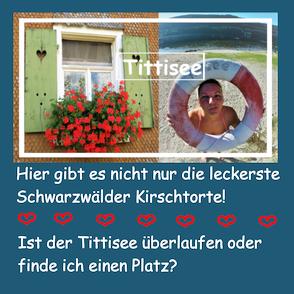 reisetipps-deutschland-tittisee