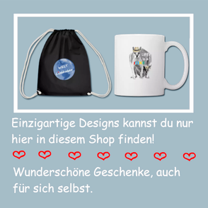 einzigartige-designs-weltforscher-shop