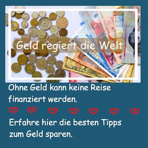 geld-sparen-fuer-die-reise