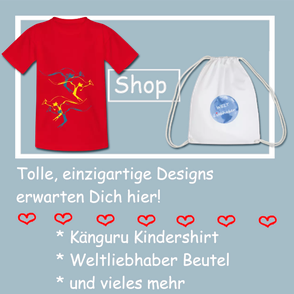 weltforscher-shop-kaenguru-kindershirt
