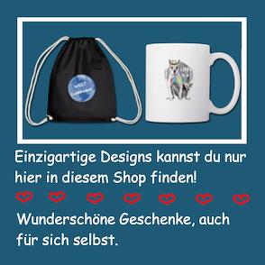 weltforscher-shop-witzige-designs